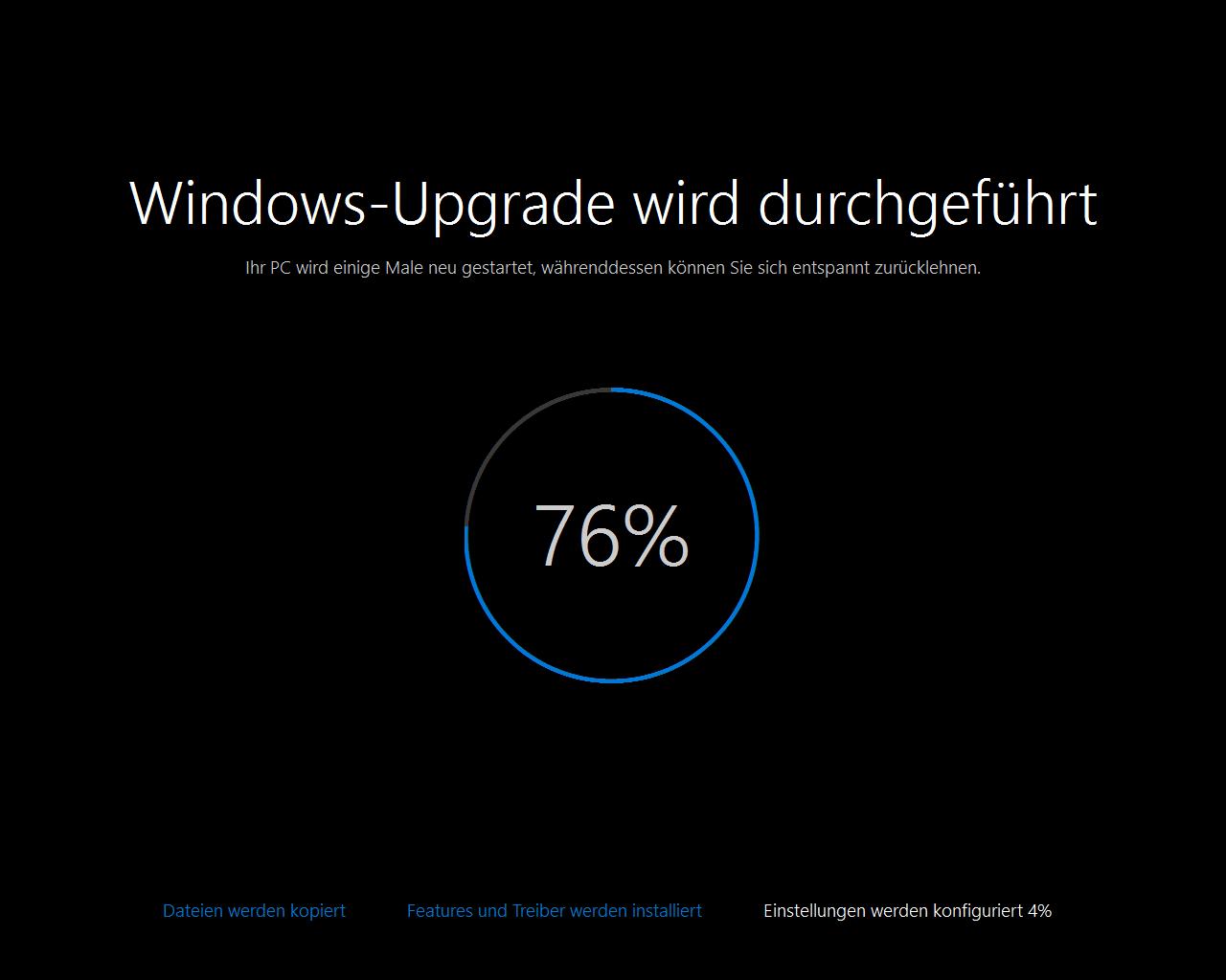 ausführen befehle windows 10