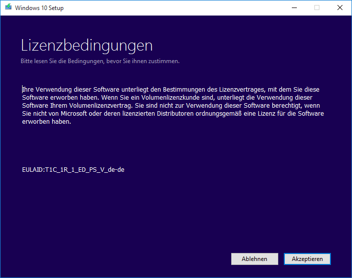eingabeaufforderung windows 10 shutdown