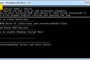 Security Tool Spotlight: Rem-VBSworm